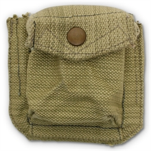 PISTOL AMMUNITION POUCH WE37-pouches-Mitchells Adventure
