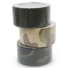FABRIC TAPE-camoflague-Mitchells Adventure