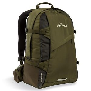 HUSKY BAG 28 DAY PACK