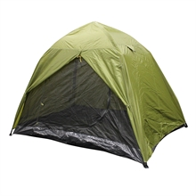 QUICK MOSSIE DOME-shelter-Mitchells Adventure