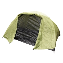 TROPIC II-tents-Mitchells Adventure