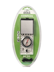 AC20 COMPASS-compasses-Mitchells Adventure