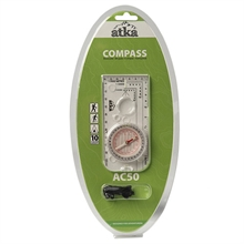 AC50 COMPASS-compasses-Mitchells Adventure