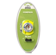 AC80 COMPASS-compasses-Mitchells Adventure