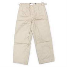 RAAF COTTON WORK PANTS-pants-Mitchells Adventure
