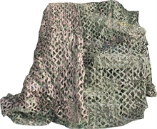 CAMO NET NEW 10'X20'-camoflague-Mitchells Adventure