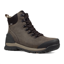 FOUNDATION LEATHER MID WATERPROOF-footwear-Mitchells Adventure