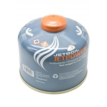 JETPOWER FUEL 230G-fuel-containers-Mitchells Adventure
