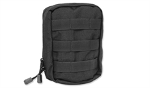 MOLLE SIDEKICK POUCH-pouches-Mitchells Adventure