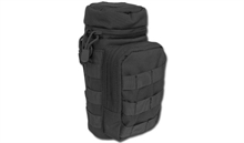 MOLLE H2O POUCH-pouches-Mitchells Adventure