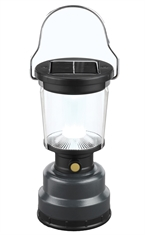 ESCAPE LED RECHARGEABLE LANTERN-lanterns-Mitchells Adventure
