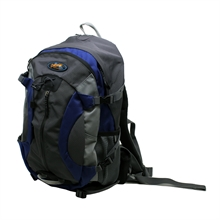 Torrent Day Pack-day-packs-Mitchells Adventure