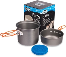 FURNO POT SET-to-cook-in-Mitchells Adventure