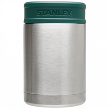 STANLEY Utility Vacuum Food Jar 570ml-camp-kitchen-storage-Mitchells Adventure