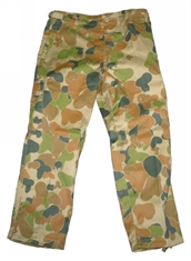 KIDS M-25 BDU CARGO PANTS-pants-Mitchells Adventure