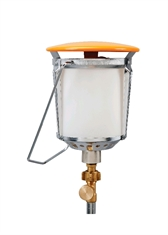GASMATE Lantern 100-200Cp Small-campsite-lighting-Mitchells Adventure