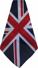 OUTBOUND Bandanna Union Jack-outbound-Mitchells Adventure