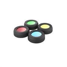 COLOUR FILTER SET 36mm-accessories-Mitchells Adventure
