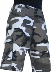 M25 BDU CARGO SHORTS-pants-Mitchells Adventure