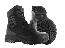 STRIKE FORCE 8.0 SZ WATERPROOF-waterproof-Mitchells Adventure
