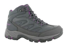 MORENO WATERPROOF WOMEN-waterproof-Mitchells Adventure