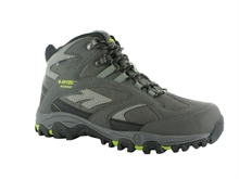 LIMA SPORT WATERPROOF MENS-waterproof-Mitchells Adventure
