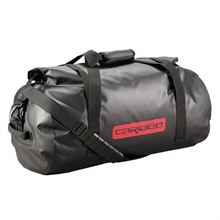 EXPEDITION 50L WATERPROOF GEAR BAG-dry-sacks-Mitchells Adventure