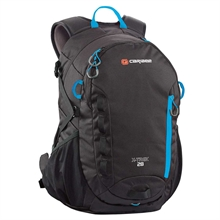 CARIBEE X-Trek 28 Day Pack-day-packs-Mitchells Adventure