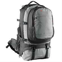 JETPACK 65LT TRAVEL PACK-travel-packs-Mitchells Adventure
