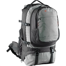 JETPACK 75LT TRAVEL PACK-travel-packs-Mitchells Adventure