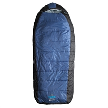 CARIBEE Caribee Discovery 1400-sleeping-bags-Mitchells Adventure