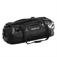 EXPEDITION 80L WATERPROOF GEAR BAG-dry-sacks-Mitchells Adventure