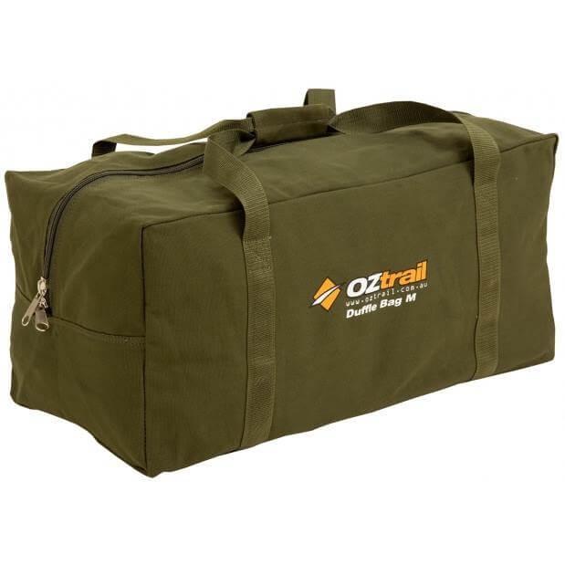 CANVAS DUFFLE BAG EXTRA LARGE - CAMPING-Bags   Packs-Barrel Bags ... fae9cd6942ea1