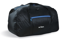 SQUEEZY DUFFLE S-travel-packs-Mitchells Adventure