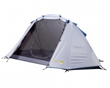 NOMAD 1 DOME TENT-tents-Mitchells Adventure