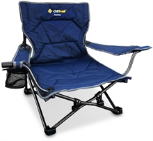 FESTIVAL LOW PROFILE CHAIR-chairs-Mitchells Adventure