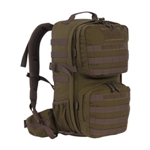 TASSIE TIGER Tt Combat Pack Mkii-bags-and-packs-Mitchells Adventure