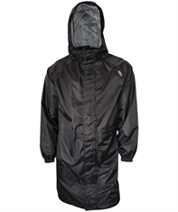 XTM Stash Extra Long Rain Jacket-raincoats-and-jackets-Mitchells Adventure