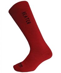 XTM Heater Sock-xtm-Mitchells Adventure
