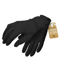 MERINO GLOVES-gloves-Mitchells Adventure