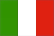 FLAG of ITALY 5x3-flags-and-patches-Mitchells Adventure