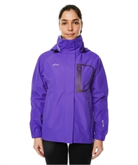 KIMBERLEY JACKET-rainwear-Mitchells Adventure