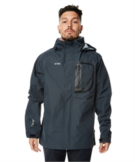 XTM Kakadu Jacket-raincoats-and-jackets-Mitchells Adventure
