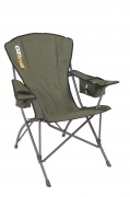SUNDOWNER CHAIR-chairs-Mitchells Adventure