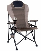 RV JUMBO CHAIR-chairs-Mitchells Adventure