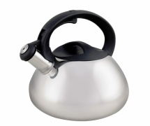WHISTLING KETTLE 3L STAINLESS-to-cook-with-Mitchells Adventure