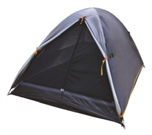 GENESIS 2P DOME-tents-Mitchells Adventure