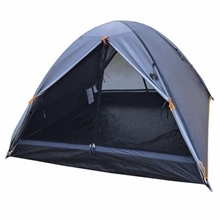 GENESIS 3P DOME-tents-Mitchells Adventure