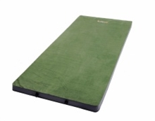 LEISURE LITE 900-mats-airbeds-and-stretchers-Mitchells Adventure