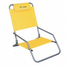 SCARBOROUGH BEACH CHAIR-chairs-Mitchells Adventure